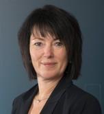 Sabine Herschung