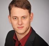Stefan Gall