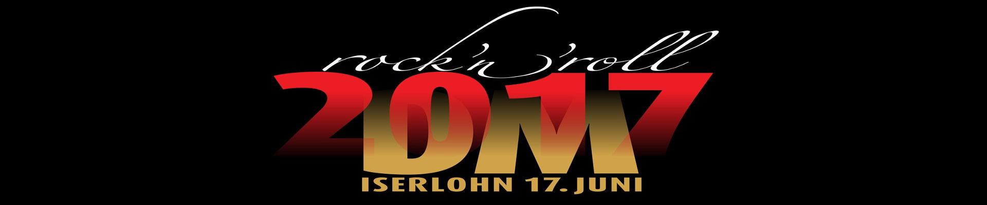 Deutsche Meisterschaft in Iserlohn