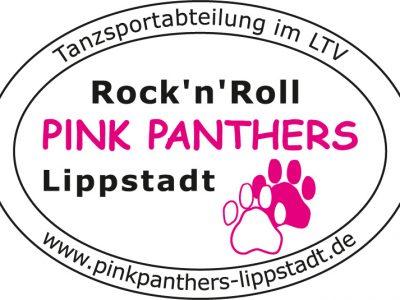 Präambel-Sportturnier mit TAT-Athletiktest